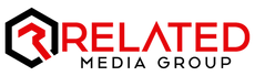 Related Logo New Horizontal.png