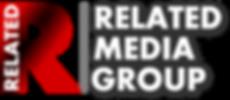 Related Media Group - Miami Lakes