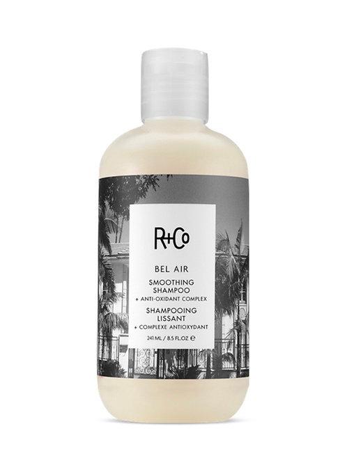 R+Co Bel Air Shampoo (241ml)