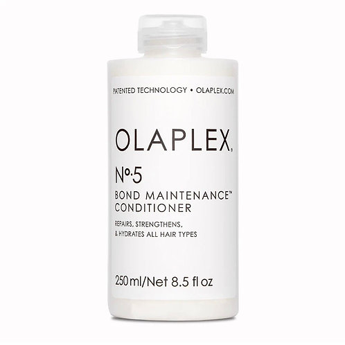 Olaplex Conditioner (250ml)