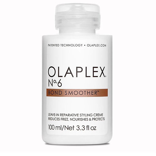 Olaplex Bond Smoother (100ml)