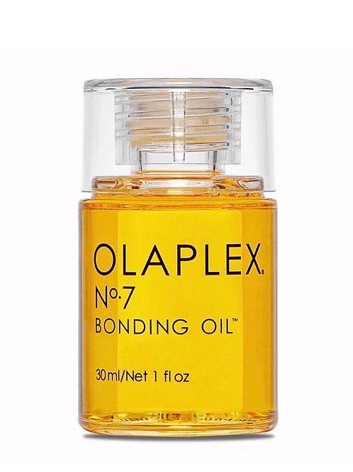 Olaplex Bonding Oil (30ml)
