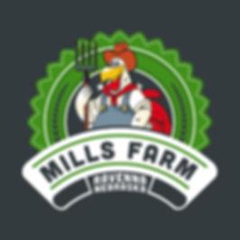 Millsfarmlogoidea.jpg