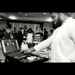 DJn Wedding