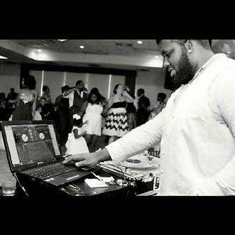 Wedding DJ East Coast