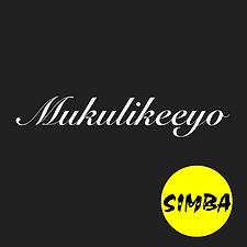 Mukulikeeyo Logo.png