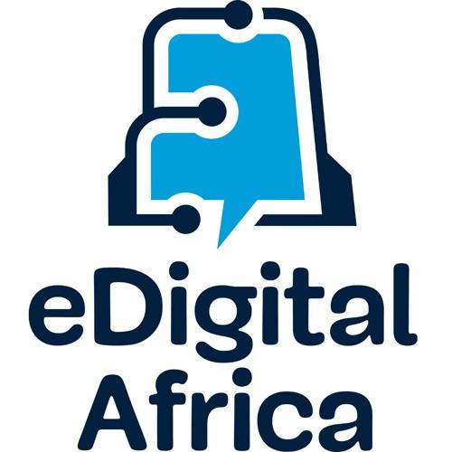 eDigital Africa