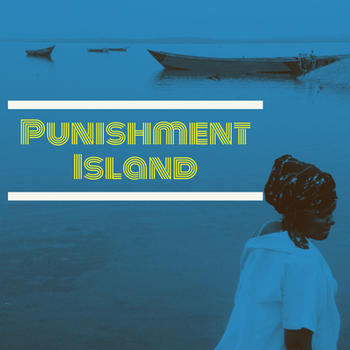 Punishment Island