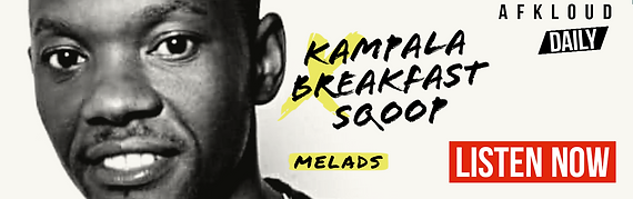 Kampala Breakfast Sqoop.png