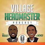 Village Headmaster Podcast