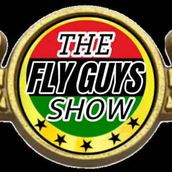 Get On Code - The Fly Guys Show (Podcast)