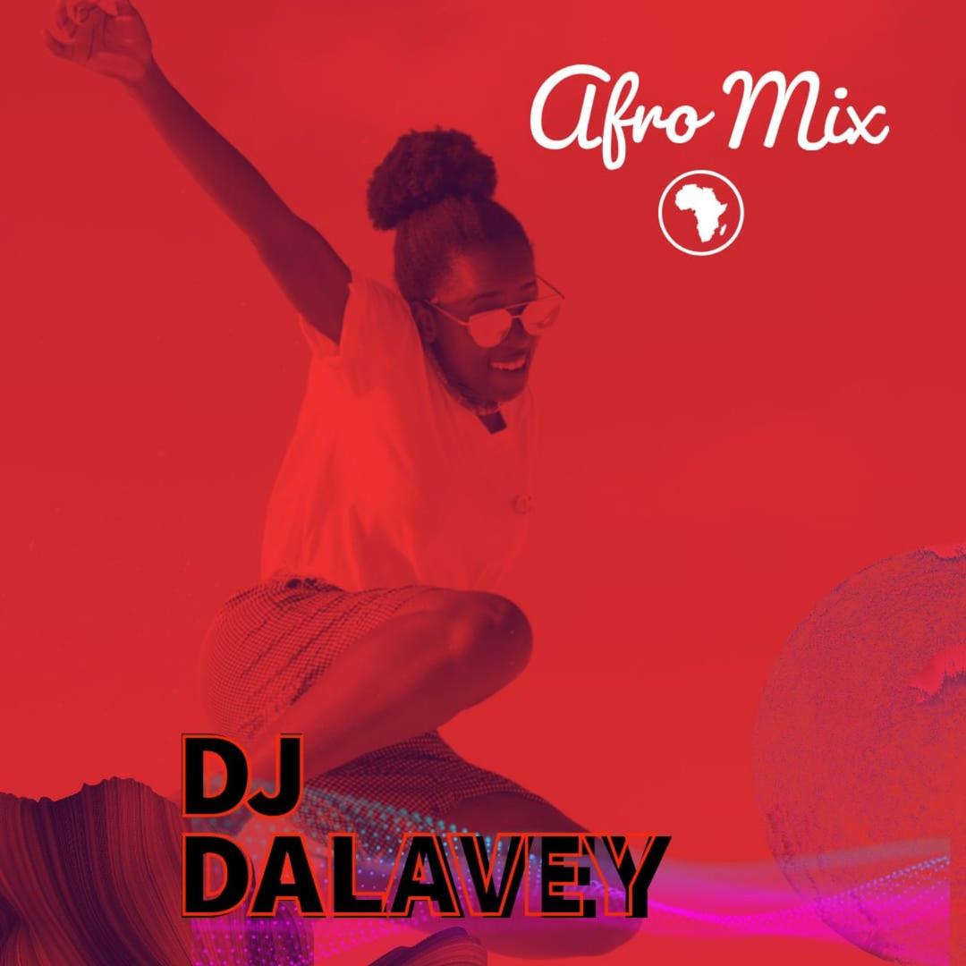 DJ Kenyi