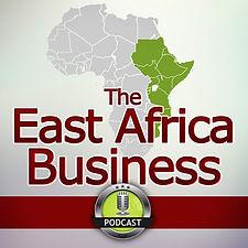 EABpodcast-Logo-1400-Low.jpg