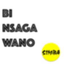 Binsagawano Logo.png