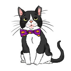 picture-of-cartoon-cats-11.jpg