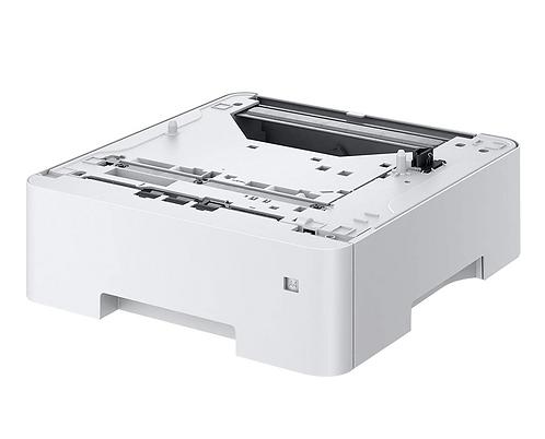 Bandeja adicional de alimentación de papel Kyocera PF-3110