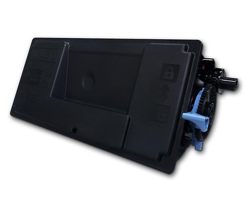 Toner Kyocera TK-3162 original