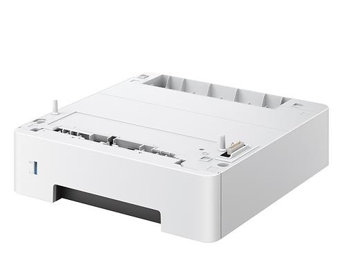 Bandeja adicional de alimentación de papel Kyocera PF-1100