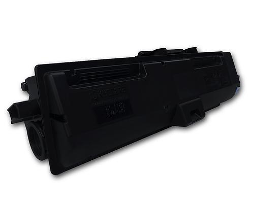 Toner Kyocera TK-1162 original