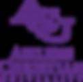 abilene-christian-university-logo-94C260