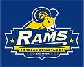Rams_Full_Shield_on_Blue_RGB.jpg