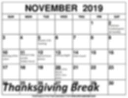November-2019-Calendar.jpg