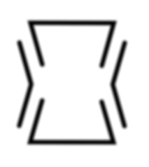 Black Logo Only PNG.png