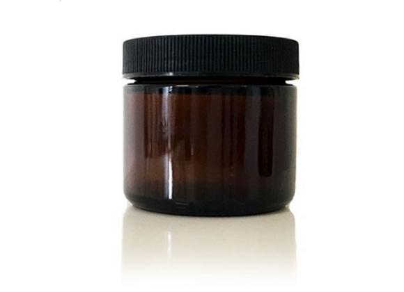 Wet Erase Strain Jar for ConsciousCase