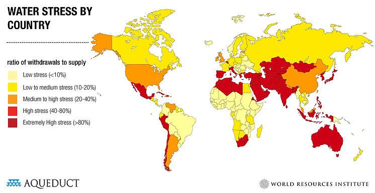 TSC-WRI-Water Stress Map.jpg