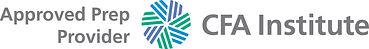 CFA_approved_prep_provider_CMYK.jpg