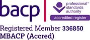 BACP Logo - 336850.png