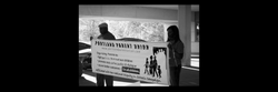 PPU Videos