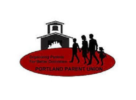 PPU logo 4.jpg