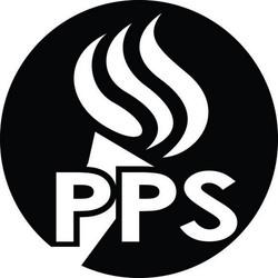 Portland Public Schools Board