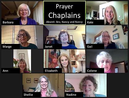Prayer Chaplains 2021.jpg