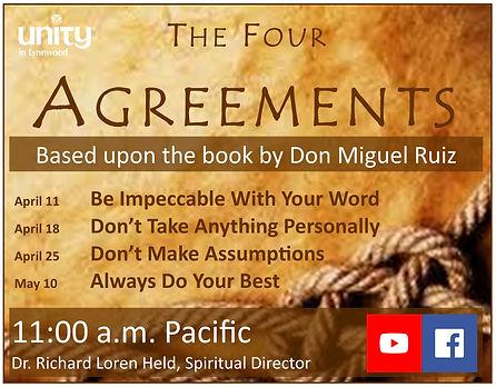 The Four Agreements Logo 2021.jpg