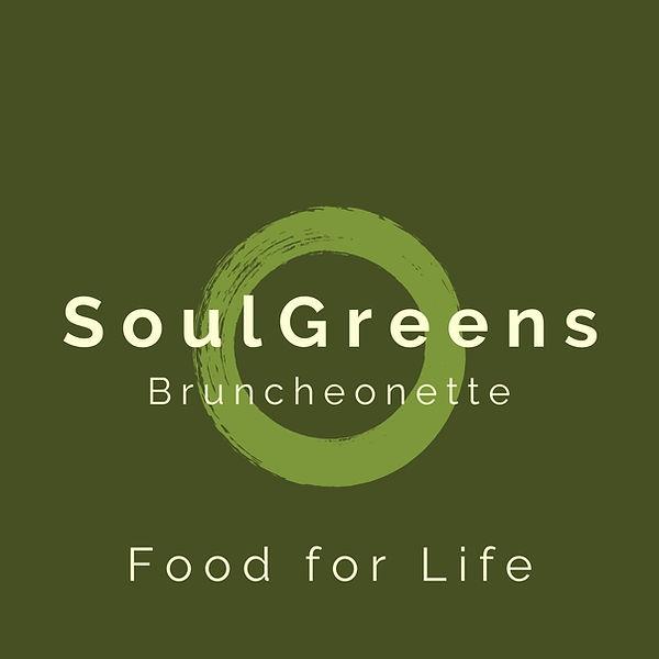 SoulGreens Logo.jpg