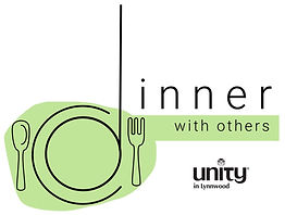 Dinner with Others Logo.jpg