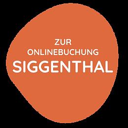 PPC001_Vorlagen_WEB_button_siggenthal.pn