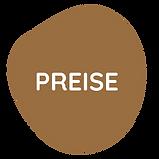 PPC001_Preise_button.png