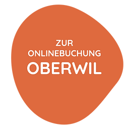 PPC001_Vorlagen_WEB_button_oberwil.png