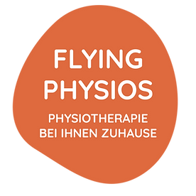 PPC001_Vorlagen_WEB_FLYING_PHYSIOS.png