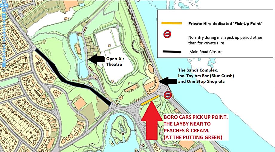 Boro Cars OAT Map.png