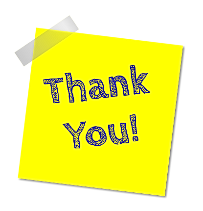 thank-you-1428147_1280.png