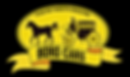 Boro Main Logo 10.png
