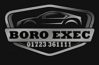 Boro-EXEC-Logo.jpg