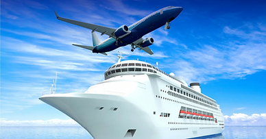 plane_cruise_ship_fb.jpg