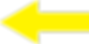 800px-Yellow_Arrow_Left.png
