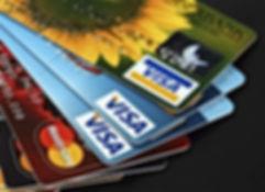 VISA cards pic.jpg