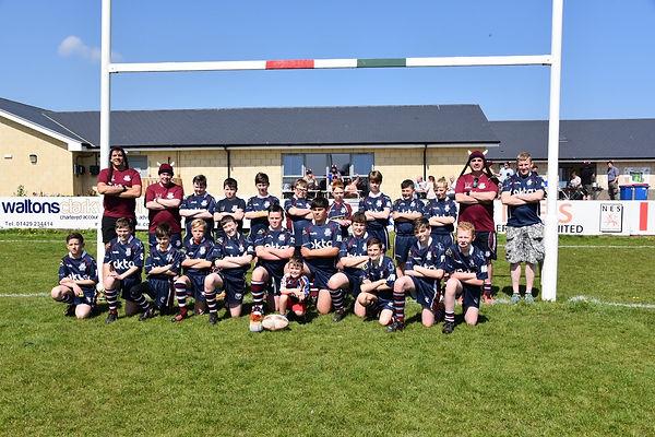 U14 rugby team.jpg